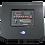 Thumbnail: Dolphin Karaoke Speaker SP-141 BT