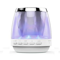 x28-mini-led-light-bluetooth-speaker-white
