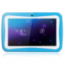 KID ANDROID TABLET