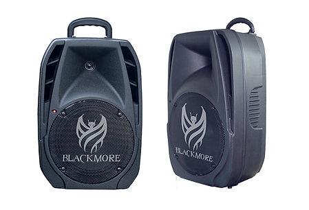Blackmore PA Speaker BPS-8BT-8 Inch
