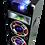 Thumbnail: Dolphin Karaoke Speaker SP-23 BT