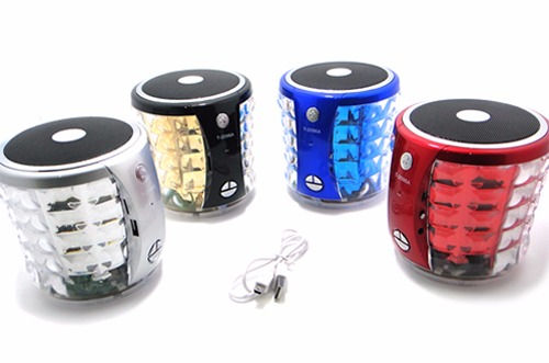 Mini Portable Colorful Flashing Wireless Bluetooth Speaker T-2096A_edited.jpg