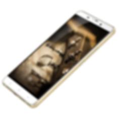 Duet 4G LTE Smart Phone