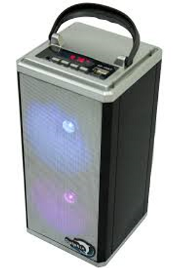 Bluetooth Speaker Dolphin SP-1RBT