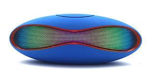 BT-300-bluetooth-speaker-with-radio-usb-blue