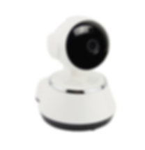 720p ip camera wireless p2p onvif video cam