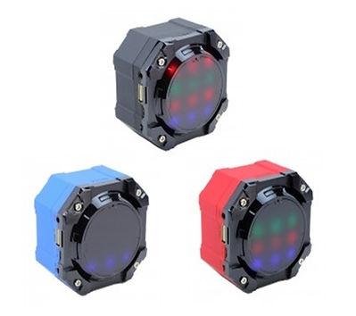 Mini Speaker JHW-V3199