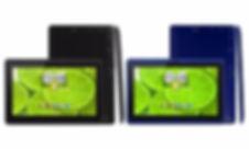 iNova Tablet PC