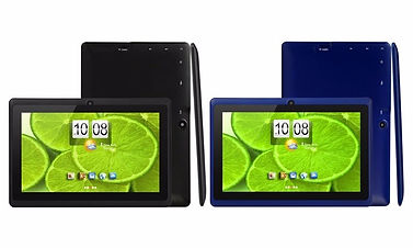 iNova Tablet PC