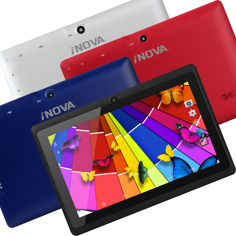 iNova 7 Inches 5