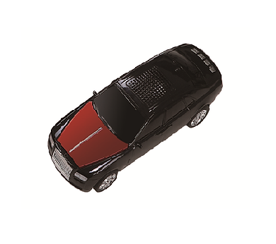 JKR small car Speaker Model : DS-510BT