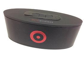 SoundLink Mini Speaker MH BTS IE LJBK CT 1296622-00 Black