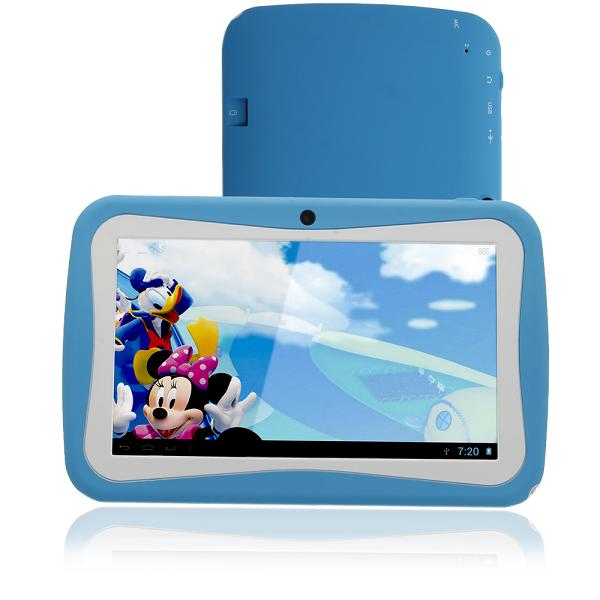 Kid's Tablet