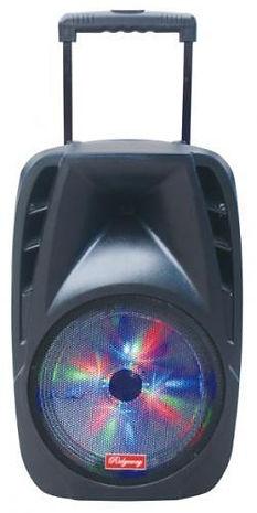 Ridgeway QS-2612BR PA speaker 12 Inch