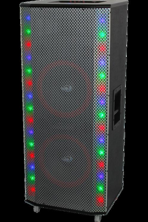 Dolphin Karaoke Speaker SP-141 BT