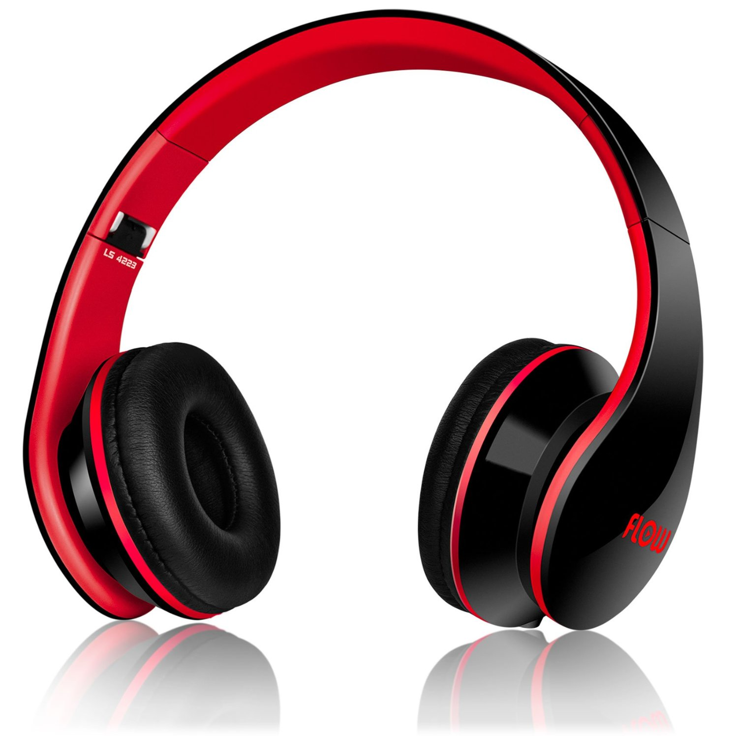Wireless Stereo Bluetooth Headset