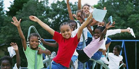 black-children-on-play-ground-2.jpg