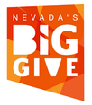 The Harrison House is participating in Nevada's Big Give!