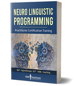 Neuro%20Linguistic%20Programming%202_edi