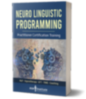 Neuro%20Linguistic%20Programming%202_edi