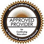 NCBTMB_Approved_Provider_color-150x150.j