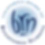 BRN-logo-color-150x150.png