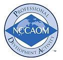 NCCAOM-Pro-e1491234041204.jpg