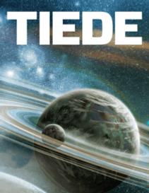 Tiede_v2.png