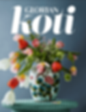 Glorian_Koti_v2.png