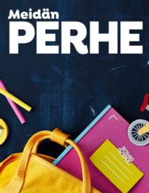Meidan_Perhe_v2.png