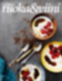 Glorian_ruokaviini_v2.png