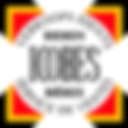 Logo Icobes-Belgium-jpg.png