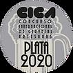 2020_CICA_Concurso_Internacional_de_Cerv
