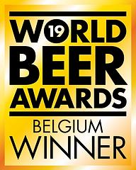 WBA19-Belgium-WINNER.png