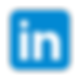 icons8-linkedin-144.png