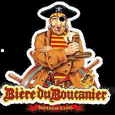 logo boucanier superior .png