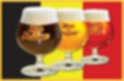 BELGIAN_FLAG_WITH_3_BIÈRE_DU_BOUCANIER_