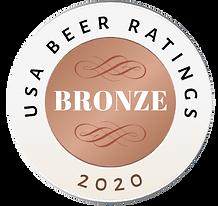 2020_USA_BEER_RATINGS__BRONZE-removebg-p