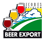 beer export.png