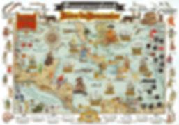 BIÈRE_DU_BOUCANIER_-_BUCCANEERSLAND-MAP