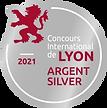 medal LYON 2021.png