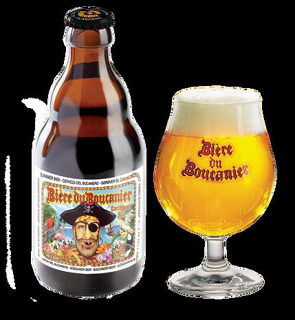Boucanier Caribbean Ale.png