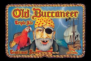 Etichetta Boucanier old.png