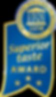 ITQI-AwardBlue3stars.png
