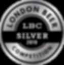 LBC Silver Medal 2019.png