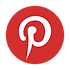 icons8-pinterest-144.png