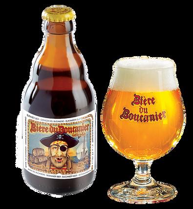 Boucanier Golden Ale.png