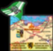 cartina 08_06_2020.png