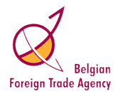 BELGIAN%20FOREIGN%20TRADE%20AGENCY%20_ed