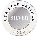 2020_USA_BEER_RATINGS__SILVER-removebg-p